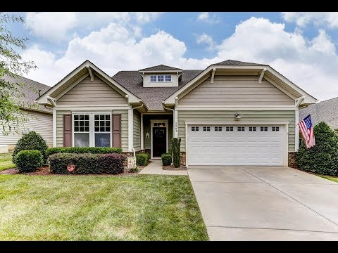 3083 Streamhaven Drive Indian Land SC 29707