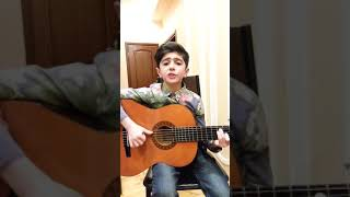 Aydın.Sani Olmaz🚫😯  feat (Cavid Hüseynzadə)