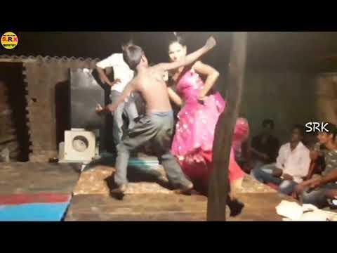 Dj songs recording dance ladki mud mud ke mare ankhiyon se goli
