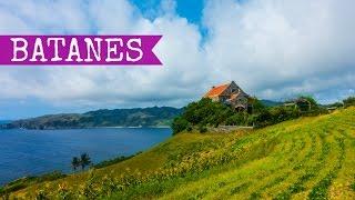 Batanes | Basco | Batan | Philippines 2016 | Female Solo Traveler