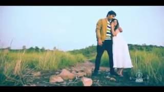 Dj Mani new song Wazahaten 2015