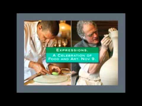 Expressions Interview with Kitty Kinnen Sept 25 2012.wmv
