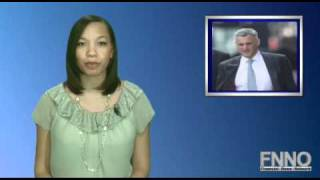 Organization & Personnel Moves_JPM_11-03.mp4JP Morgan Vice Chairman Steve Black To Step Down
