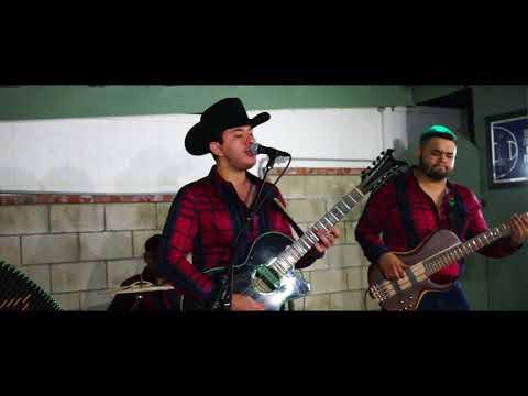 """Los Pistones De Uriel Valdez """"El Lobito Verde"""" [Inedita] 2018"""