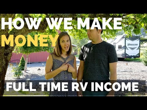making-money-while-traveling-|-full-time-rv-|-working-on-the-road-note-investing