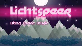 Lichtspeer - Uber Soundtrack - Official