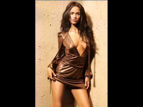 Abigail Spencer young hotttest maxim celebrity 2013