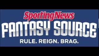 Fantasy Baseball: Talking trades