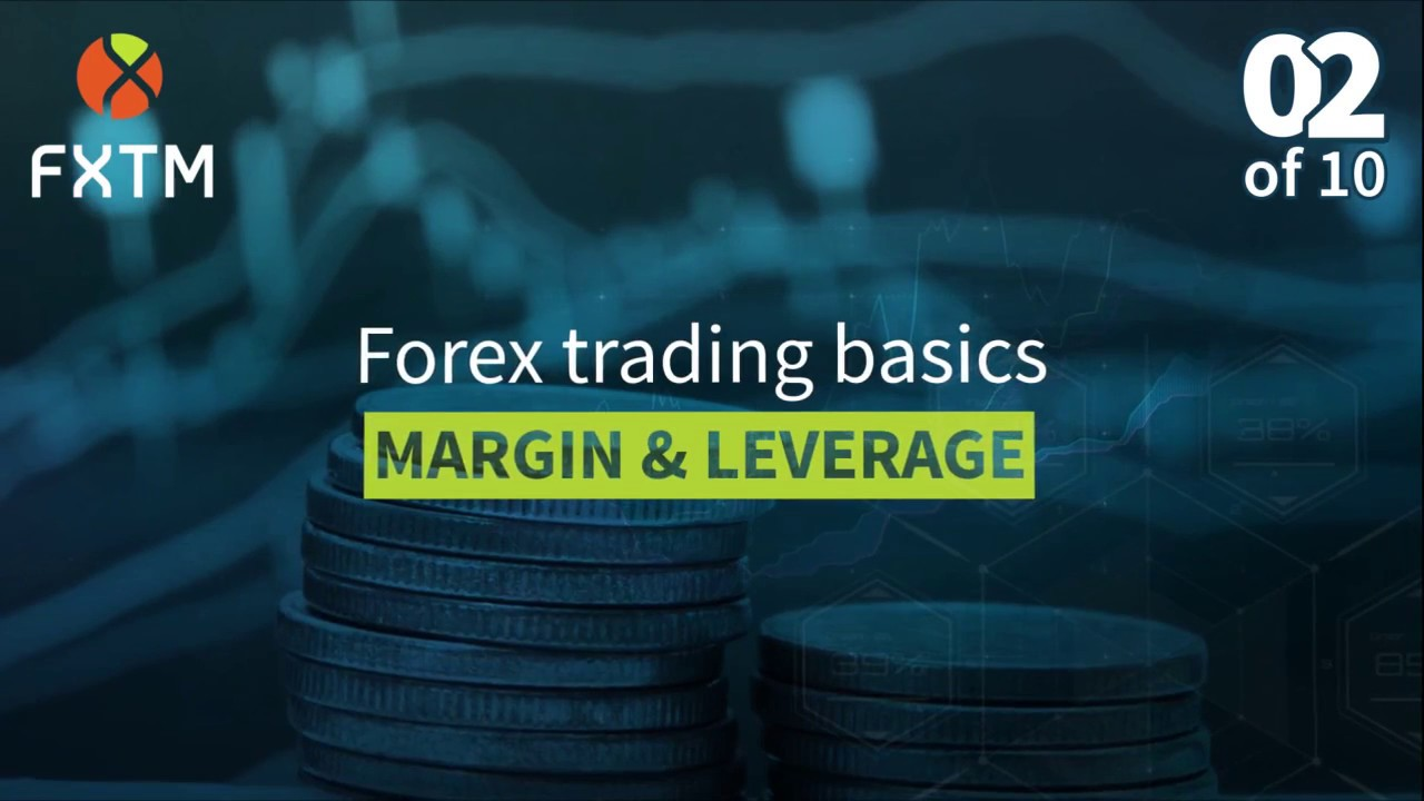 Margin Calculation: Retail Forex, Futures - For Advanced Users - MetaTrader 5 Help