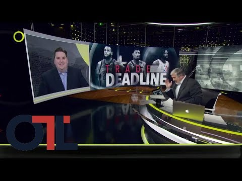 LeBron James vs. Dan Gilbert issue big concern for Cavaliers | Outside The Lines | ESPN