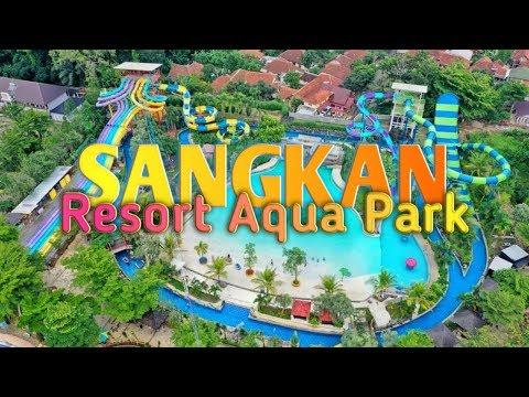 sangkan-resort-aqua-park-kuningan-2020