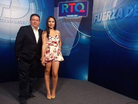 INDEREQ - Fuerza Deportiva 23 ...