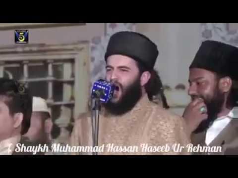 Beshaq Murda Sunta Hai Beautiful Bayan Sunni Islamic Video