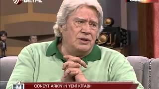 Cüneyt Arkın & Emin Boztepe | MEDYATİK