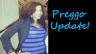 Video [52] Preggo Update: Belly and Gender Reveal download MP3, 3GP, MP4, WEBM, AVI, FLV Juli 2018