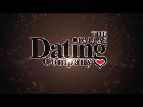 Dallas Texas Dating Services | Meet Singles in Dallas - THE DALLAS DATING COMPANY