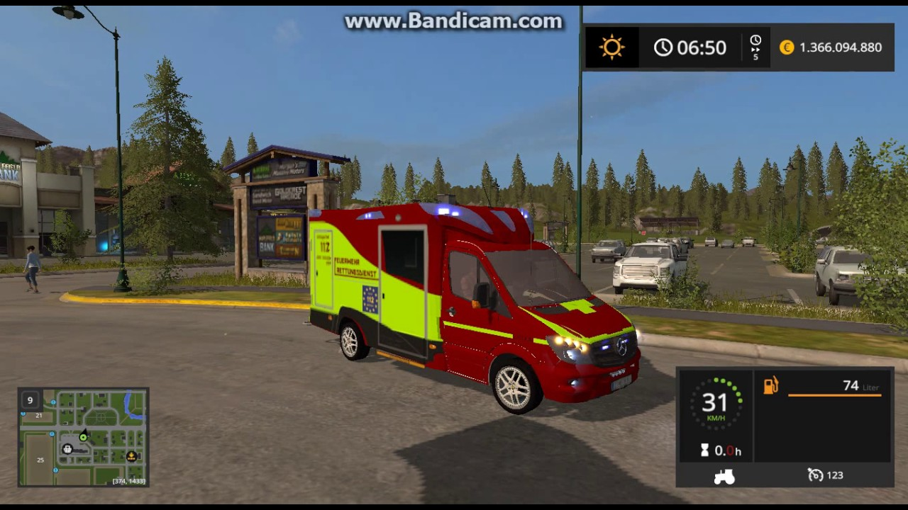 farming simulator 13 map with Watch on Watch also UP4133 CUSA04640 00 BIGBUDPACKXXXXXX furthermore 57808 Fendt 700 Vario Scr also 7871 M C3 A4hwerk Mit Schwadablage in addition Carriere Map Fs15.