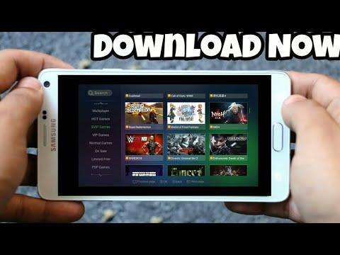 Gloud Games Hack Apk Unlimited Coins