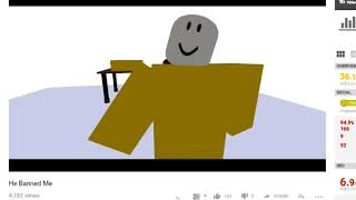 The Creepiest Roblox YouTuber - ROGIRL-UF9sOugIW98.mp4