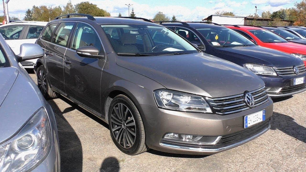 Volkswagen multivan б/у можно купить на сайте авто. Ру. Частные объявления!. Удобный поиск по каталогу!. Продажа фольксваген мультивэн с пробегом.