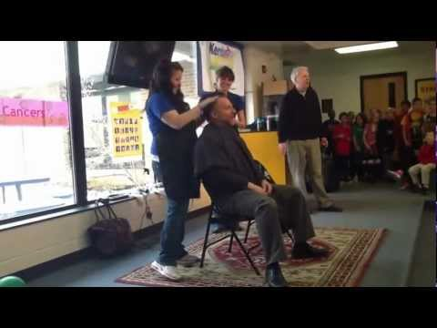 2013-03-07 Mohawk Day - Mr Detwiler