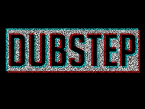 Slushii- Catch Me & Dodge Fuski- Come Back MASHUP REMIX