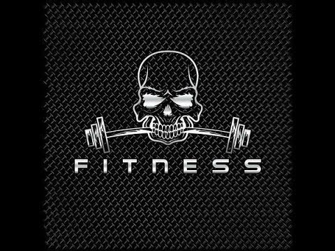 CrossFit Workout Music 2019/2020 Gym Motivational Music