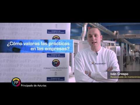 electricidad-y-electrónica-fp-asturias