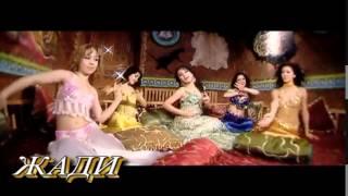 великолепная певица Жади +77015501240 Астана.
