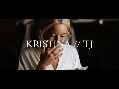kristina-/-tevon-james-|-omaha-nebraska-wedding-film