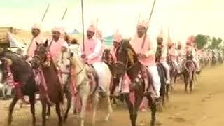 Shaheen Club of Pakistan| Best Riders of Punjab| Teams of Shaheen Club