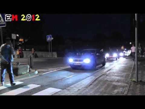 Singletrails Osterode (Harz) HD - Teil 4 - Bad Grund Trails von YouTube · Dauer:  11 Minuten 29 Sekunden