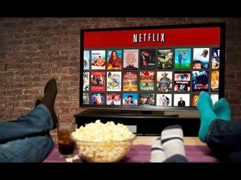 Perfecto Arne después de esto  Netflix, cómo ver series y películas sin usar tarjeta de crédito /comprando  un pin - YouTube