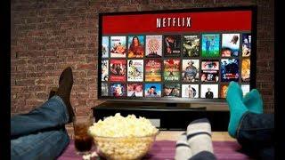 Netflix, cómo ver series y películas sin usar tarjeta de crédito /comprando un pin