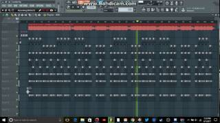 humble kendrick lamar flp remake fl studio free flp download