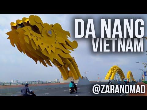DA NANG: CURIOSIDADES DE VIETNAM