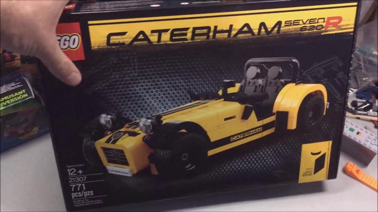Lego Lego Haul16AmazonS hamp; hamp; Ebay Haul16AmazonS NnXwPk80O