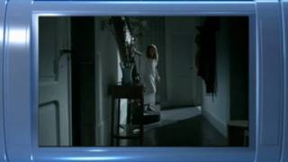 Zwart Water - Trailer 2010 Horror Movie