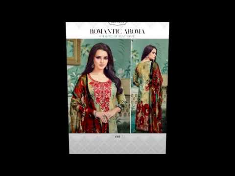 014ceb9203 Azara Riya Wholesale Dress Materials : Sonaltextileonline.com. SonalTextile  Online
