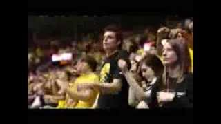 Wichita State - Play Angry