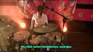 Video Arena OST Suckseed (Lyrics Indonesia) download MP3, 3GP, MP4, WEBM, AVI, FLV Mei 2018