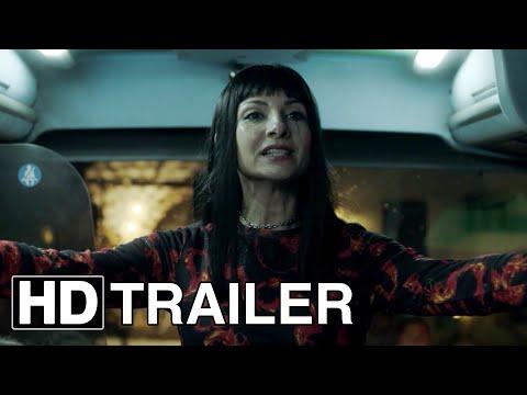 VIS A VIS: EL OASIS Tráiler (2020, FOX)