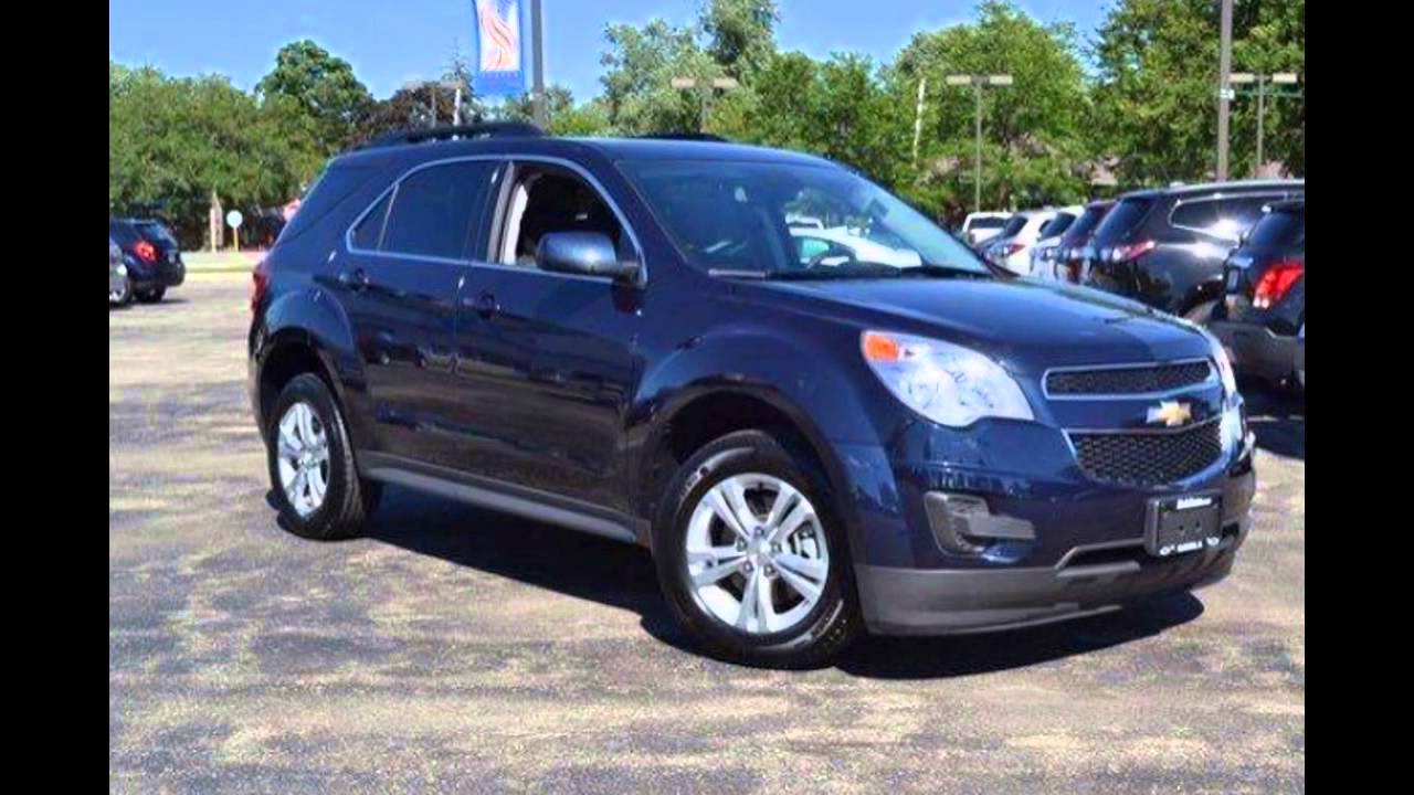 2015 chevrolet equinox blue velvet metallic youtube. Black Bedroom Furniture Sets. Home Design Ideas