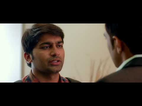 Love Ni Bhavai | Dialogue Promo 4 | Malhar, Pratik & Aarohi | Gujarati Film