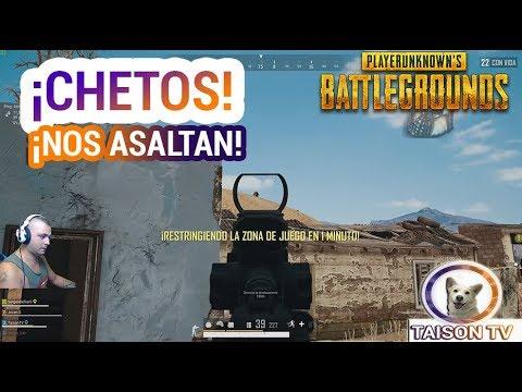 """Nuevas Armas Filtradas, Con una Pesada """"Problemática"""" y mas Battlefield V from YouTube · Duration:  10 minutes 43 seconds"""