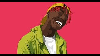 "[FREE] Lil Yachty type beat ""Don"