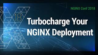 Turbocharge Your NGINX Deployment | Solarflare thumbnail