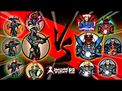 shadow-fight-2-all-may-vs-all-titan