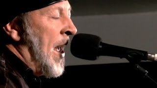 Richard Thompson -