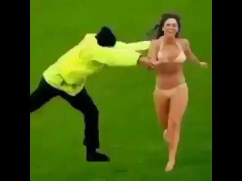 Think, that kung fu nude girl pic congratulate